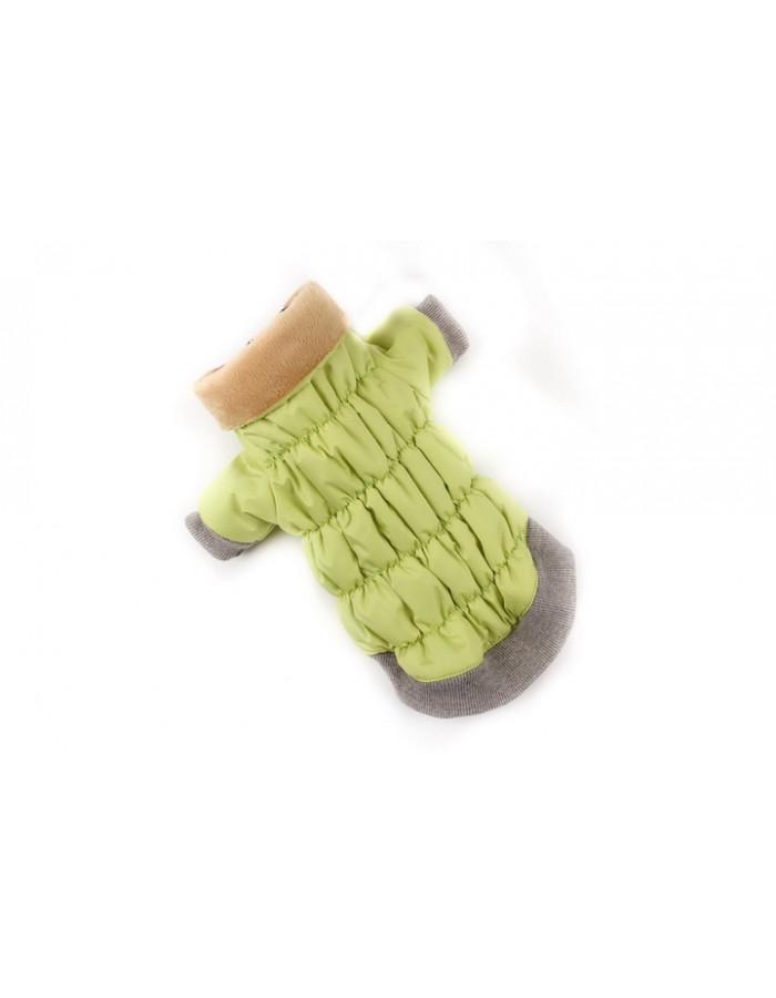 Куртка флис